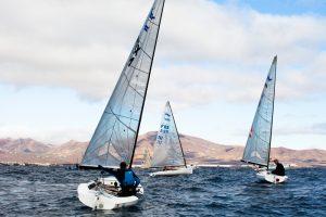 Canarie scelte dagli atleti olimpionici, un paradiso per gli amanti del mare e della natura
